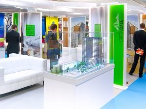 Exhibition Design Plymouth Exeter Bristol UK