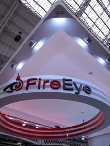 FireEye infosec