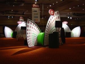 conference set