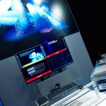 reconfigure exhibition trade show