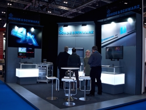reusable-exhibition-stands-RSbve1