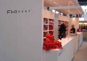 branding exhibitions