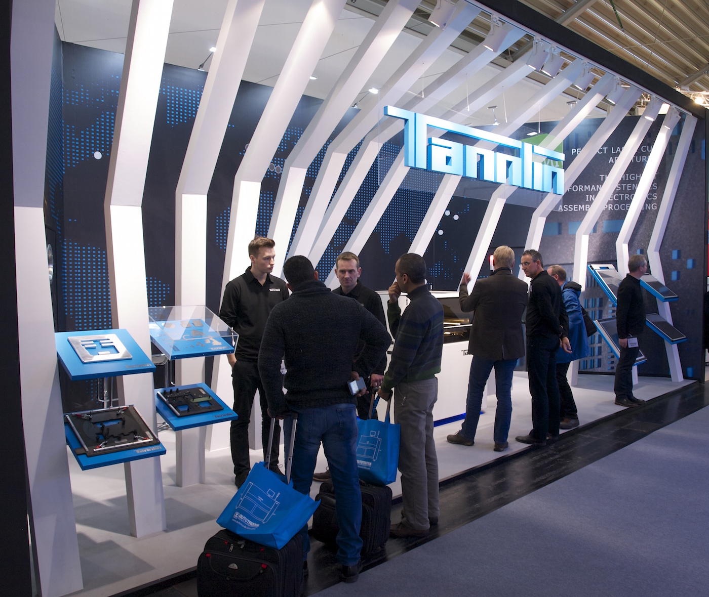 Custom-exhibition-design-and-build-TN51